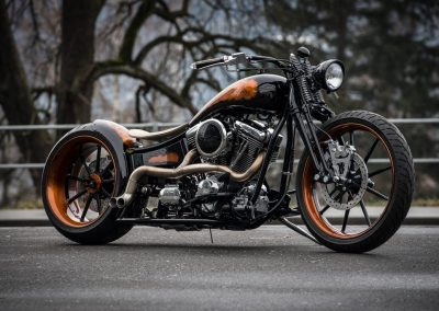 Bobber_BlackPearl_Monarch_000-1024x684