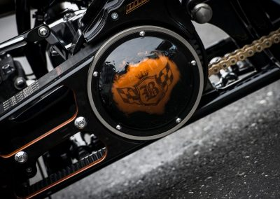 Bobber_BlackPearl_Monarch_001-1024x684