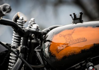 Bobber_BlackPearl_Monarch_005-1024x684