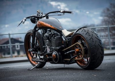 Bobber_BlackPearl_Monarch_007-1024x684