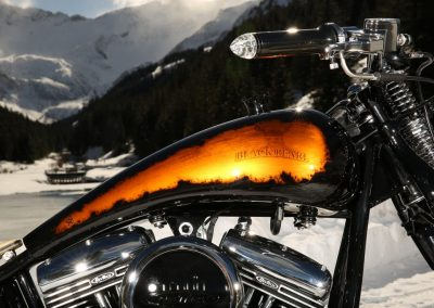 Bobber_BlackPearl_Monarch_023-1024x683