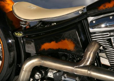 Bobber_BlackPearl_Monarch_026-1024x683