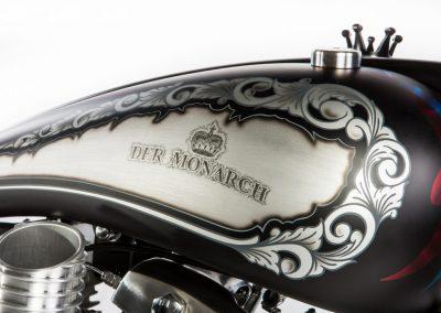 Liechtenstein_Monarch_Details05-1024x683