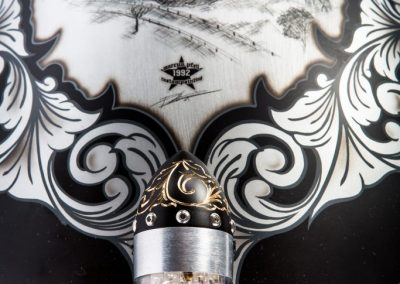 Liechtenstein_Monarch_Details09-683x1024