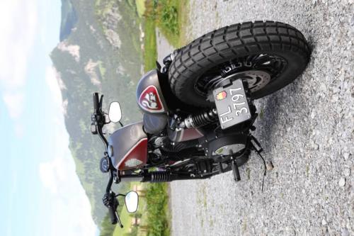 Bobber-Sporty 14-e1474479776644-683x1024