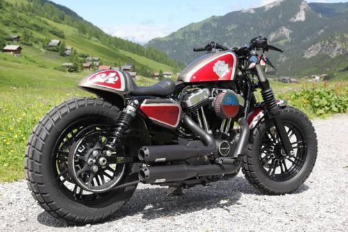 Bobber-Sporty 33-1024x683