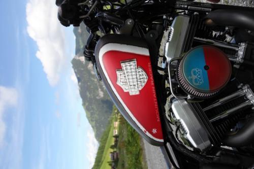 Bobber-Sporty 51-e1474479808265-683x1024