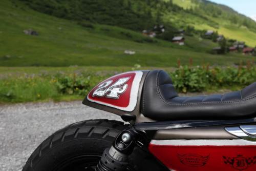 Bobber-Sporty 52-1024x683