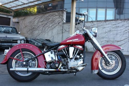 rote-panhead-1950-066-1024x682