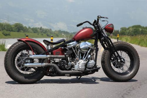 Bobber-red 0001-1024x683